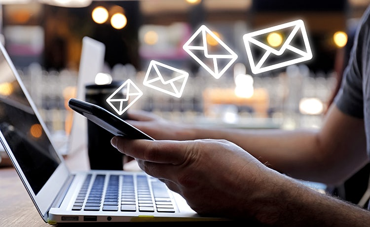 email-marketing-750